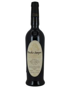 Bartoli, Vecchio Samperi Ventennale 0,50 L