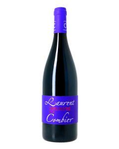 Domaine Combier, Cuvée L, 2019