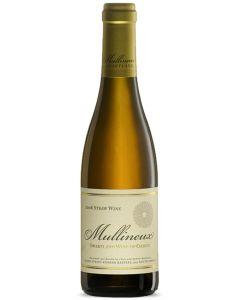 Mullineux, Straw Wine 2018 0,375L