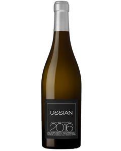 Ossian, 2016