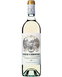 Château Carbonnieux Blanc 2019