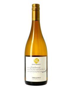 Errazuriz, Wild Ferment Chardonnay, 2018