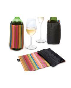 Pulltex, Funda enfriadora Wine Cooler