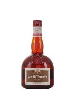 Grand Marnier, Cordon Rouge