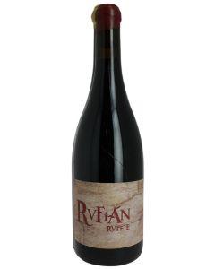 MicroBio Wines, Rufian Magnum, 2016