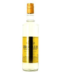 Distillerie de Genièvre Persyn, Carte Or