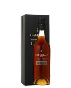 Tesseron, Masterblend 88's