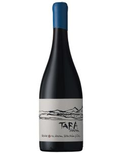 Ventisquero, Tara Pinot Noir, 2016