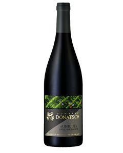 Domaine Donatsch, Pinot Noir Unique 2018