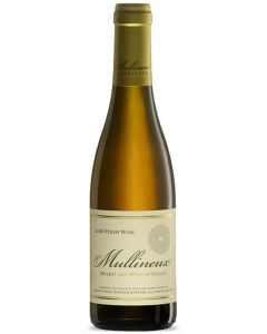 Mullineux, Straw Wine 2017 0,375L