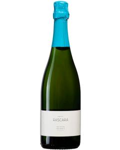 Bufadors, Vinya del Rascarà 2015
