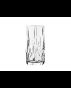 Spiegelau, Verres à Long Drink Shu Fa