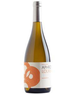 Aphros Wine, Loureiro, 2018