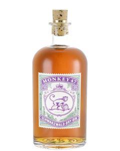 Monkey 47 Barrel Cut 0,50L
