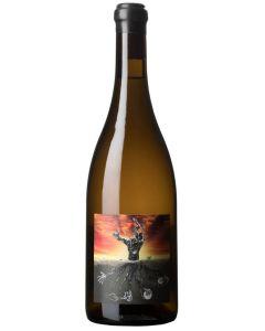 MicroBio Wines, Microbio Magnum, 2016