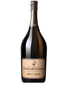 Billecart-Salmon, Rosé