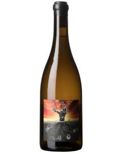 MicroBio Wines, Microbio, 2016
