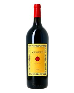 IGP Toscana Masseto 2014 Rouge 1,5