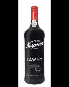Niepoort, Tawny