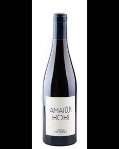Domaine Bobinet, Amateus Bobi, 2014