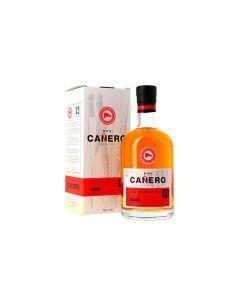 Summum, Finition Cognac