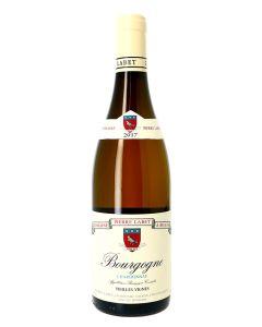 François Labet, Vieilles Vignes Blanc, 2017