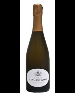 Larmandier-Bernier, Longitude Brut 1º Cru Blanc de Blancs