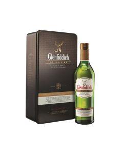 Glenfiddich, Original