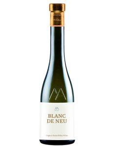 Alta Alella, Blanc de Neu 0,375 L, 2017