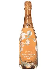 Perrier-Jouët, Belle Epoque Brut Rosé con estuche 2012