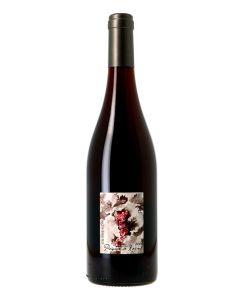 Domaine Gramenon, Poignée de raisins, 2020