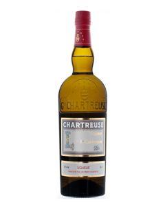 Chartreuse, Liqueur du 9e Centenaire