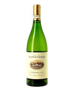 Hartenberg, Chardonnay, 2016