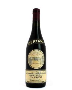 Bertani, Classico, 1990