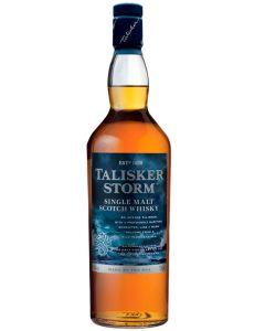 Talisker, Storm