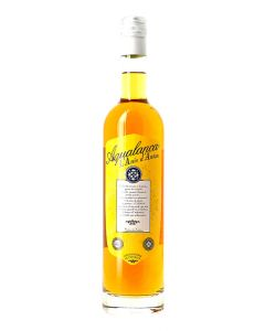 Liquoriste de Provence, L'Anis d'Antan