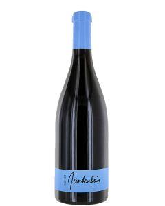 Domaine Gantenbein, Pinot Noir 2010