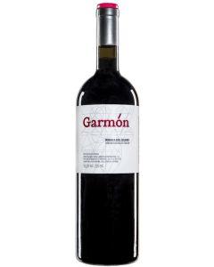Garmón Magnum 2017