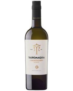 Gracia Hermanos, Tauromaquia Amontillado 0,50L