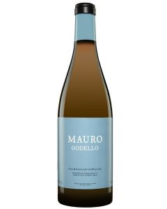Mauro, Godello 2020