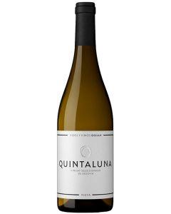 Ossian, Quintaluna 2019