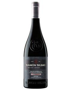 Ramón Bilbao, Edición Limitada 2018