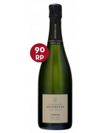 Agrapart & Fils, Terroirs