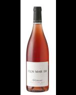 Clos Marfisi, Rosé d'une nuit, 2018