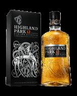 Highland Park, 12 ans