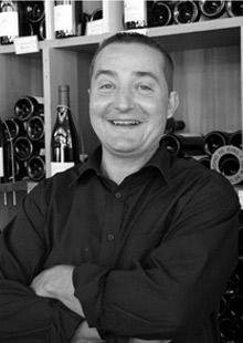 Claude GUY -LAVINIA Genève