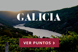Parker galicia