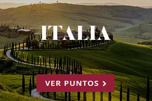 Parker italia