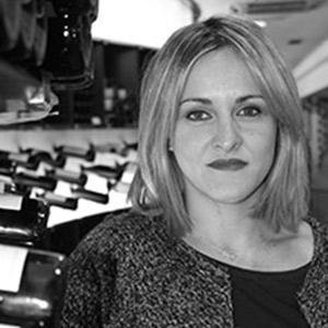 Sara Blazquez